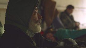 Campaña de micromecenazgo para un film que visibilizará a los sin techo