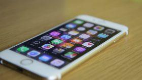 Cómo implementar el uso de las apps de salud en el sistema sanitario