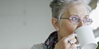 La pérdida de visión asociada a la edad afecta a la calidad de vida del mayor