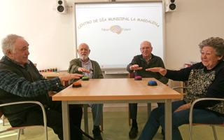 Geriatricarea Neurotalent Geriatras SARquavitae demencia