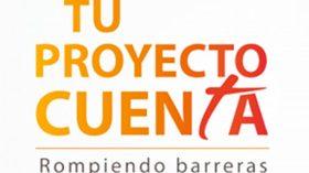 """Fundación Repsol convoca su V Concurso """"Tu Proyecto cuenta. Rompiendo barreras"""""""