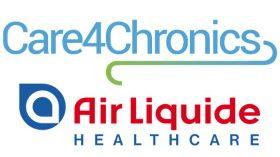 Care4Chronics ofrece servicio domiciliario para atender patologías crónicas complejas