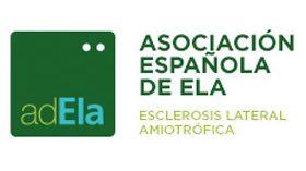 Dos interesantes cursos de la Asociación Española de Esclerosis Lateral Amiotrófica (adEla)