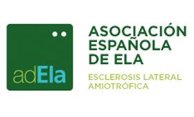 geriatricarea Asociacion Española de Esclerosis Lateral Amiotrofica adELA