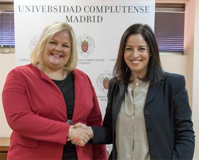 geriatricarea Complutense Catalina Hoffmann posgrado