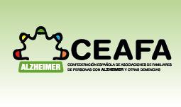 El VII Congreso Nacional de Alzheimer CEAFA se celebrará en Málaga del 9 al 11 de noviembre