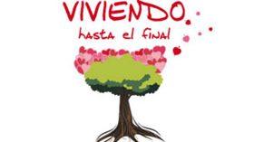 """""""Viviendo hasta el final"""", lema del XVI Congreso de Zahartzaroa y IX Congreso SNGG"""
