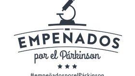 #EmpeñadosporelPárkinson, una iniciativa en favor de la investigación del Parkinson