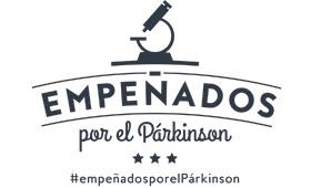 geriatricarea Día Mundial del Parkinson