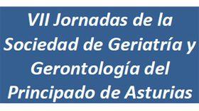 La Enfermedad Cardiovascular, protagonista las VII Jornadas de la Sociedad de Geriatría y Gerontología del Principado de Asturias