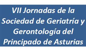 geriatricarea Enfermedad Cardiovascular Jornadas Gerontología Asturias