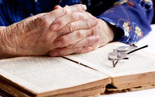 geriatricarea Leer capacidad cognitiva Alzheimer