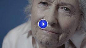 Las personas con Parkinson son mucho más que su enfermedad