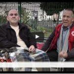 Vídeo: Programa de Respiro Familiar para los Cuidadores de Cruz Roja Española