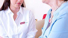 Tunstall Healthcare celebra su 60 aniversario en el sector de la teleasistencia