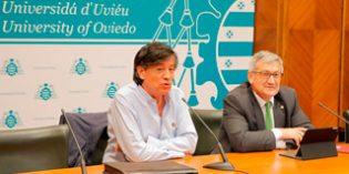 Un estudio de la Universidad de Oviedo sobre los mecanismos moleculares del envejecimiento logra un 'ERC Advanced Grant'