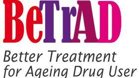 Los drogodependientes envejecen y plantean nuevos retos de futuro