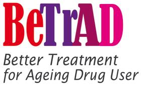 geriatricarea drogodependientes Fundación Salud y Comunidad