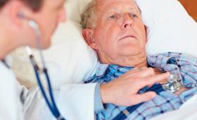 geriatricarea enfermedades respiratorias