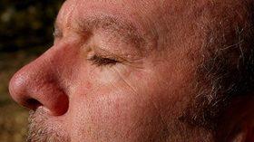 La UOC está desarrollando un fármaco para detener los efectos del Parkinson sobre la memoria