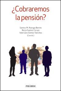 geriatricarea pensiones públicas