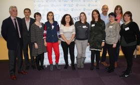 geriatricarea programa pacientes crónicos Cantabria