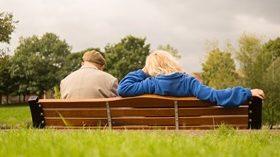 Las aportaciones de los contribuyentes ayudaron a 55.000 enfermos de Alzheimer en 2016