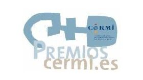 Arranca una nueva convocatoria de los premios Cermi.es