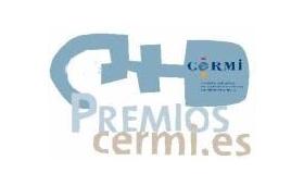 Premios Cermi.es