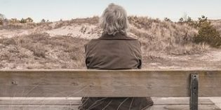 Uno de cada cinco españoles teme la soledad y el aislamiento social en la vejez