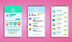 apps de salud