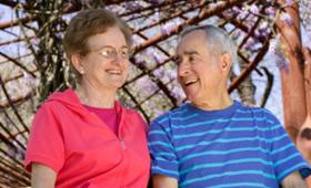 geriatricraea Programa de convivencias vacacionales para personas con Alzheimer