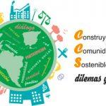 Mérida, sede del XIII Congreso Estatal y I Congreso Iberoamericano de Trabajo Social