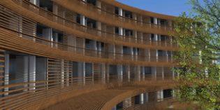 Geriatros-SARquavitae contará con una nueva residencia de alto standing en Palma de Mallorca
