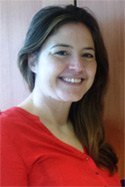 Geriatricarea Silvia García-Escudero Uribe Adavir-Amma