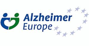 Berlín acoge la 27ª Alzheimer Europe Conference del 2 al 4 de octubre