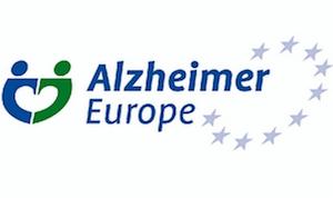 geriatricarea Alzheimer Europe Conference