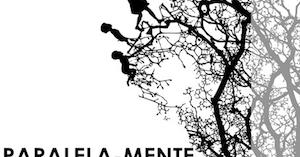 Un teatro/fórum aborda el Alzheimer desde la óptica del enfermo y su entorno