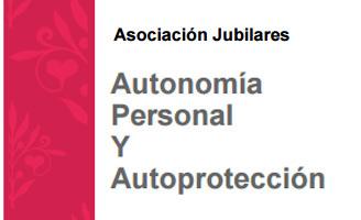 geriatricarea-Asociacion-Jubilares-Autonomia-Personal-y-Autoproteccion