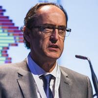 geriatricarea Carles Blay