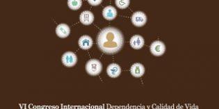 Interesante talleres sobre atención integrada y centrada en la persona en el Congreso Internacional Dependencia y Calidad