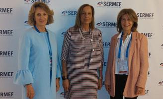 geriatricarea Congreso SERMEF