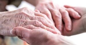 I Ciclo Sesiones Clínicas sobre Envejecimiento, demencias y otras enfermedades neurodegenerativas