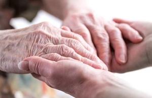geriatricarea Envejecimiento demencias enfermedades neurodegenerativas
