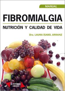 geriatricarea Fibromialgia Laura Isabel Arranz