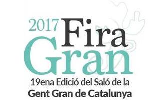 geriatricarea FiraGran