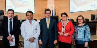 Ante el final de la vida los expertos abogan por elaborar testamento vital y de mejorar la formación en cuidados paliativos