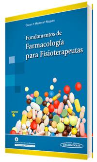 geriatricarea Fundamentos de Farmacología para Fisioterapeutas
