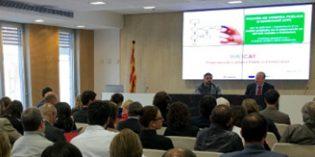 Generalitat de Catalunya busca prevenir situaciones de vulnerabilidad en los mayores