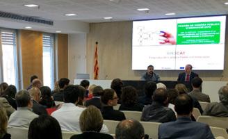 geriatricarea Generalitat de Catalunya vulnerabilidad mayores